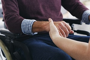 ALS Patients To Gain Quicker Access To Disability Benefits And Medicare