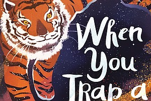 'When You Trap A Tiger' And 'We Are Water Protectors' Win Top Children's Book...