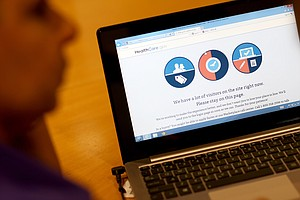 As Biden Reopens ACA Enrollment, Are You Eligible To Sign Up Or Switch Health...
