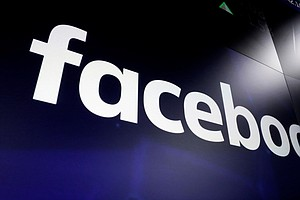 Facebook Blocks News In Australia Over Government Plan To Force Payment To Pu...