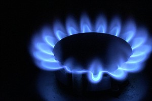 Natural Gas Companies Have Their Own Plans To Go Low-Carbon