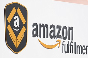 New York Sues Amazon Over COVID-19 Workplace Safety