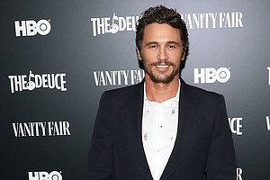 Actors Involved In James Franco Suit Settle, Drop Claims