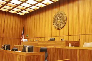 How Judges' Work Experience Can Impact Court Rulings — And Legal Precedent