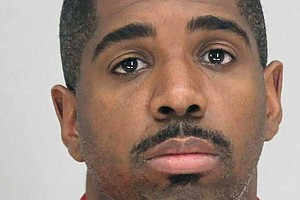 Dallas Officer Ordered Man To Kill Two People, Police Say