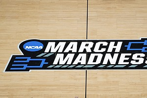 Supreme Court Weighs Whether NCAA Is Illegally 'Fixing' Athlete Compensation