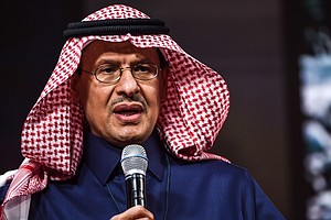 OPEC+ To Gradually Boost Oil Production Ahead Of Expected Summer Rebound In D...