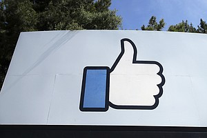 'Stop Lying': Muslim Rights Group Sues Facebook Over Claims It Removes Hate G...