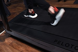 Consumer Safety Agency Warns People With Children To Stop Using The Peloton T...