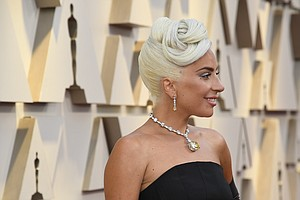 5 Facing Charges Over Shooting Of Lady Gaga's Dog Walker And Theft Of French ...