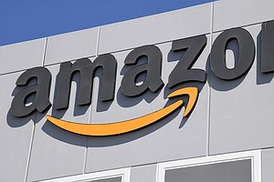 Amazon Shuts Down A Construction Site In Connecticut After A 7th Noose Is Found