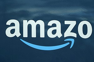 Amazon Will Stop Testing Job Seekers For Marijuana And Now Backs Legalizing Weed