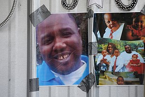 Family Of Alton Sterling Has Accepted $4.5 Million For His Killing By Police