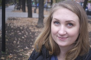 A U.S. Student Who Went Missing In Russia Is Found Dead