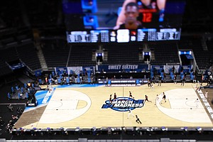 A New Era Dawns In College Sports, As The NCAA Scrambles To Keep Up