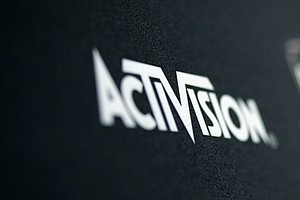 California Sues Gaming Giant Activision Blizzard Over Unequal Pay, Sexual Har...