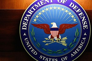 The Pentagon Will Require Masks To Be Worn Indoors Even By Those Who Are Vacc...