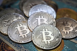 Tougher Rules Are Coming For Bitcoin And Other Cryptocurrencies. Here's What ...