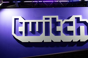 Twitch Users Are Boycotting Over Attacks Targeting Black, Queer And Disabled ...