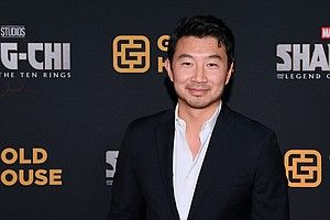 Marvel's 'Shang-Chi' Smashes Labor Day Box Office Records With $71.4 Million ...