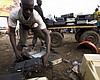 FRONTLINE/World: Ghana - Digital Dumping Ground
