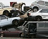 Update: House Approves Fresh 'Cash For Clunkers' Money