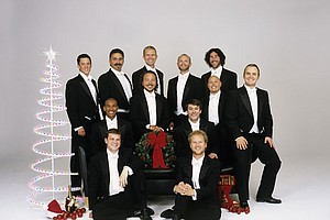 KPBS Radio Holiday Programs 2009