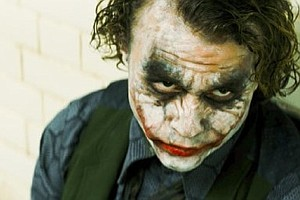 Film Review: 'The Dark Knight'