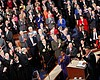Is The State Of The Union Address Obsolete?