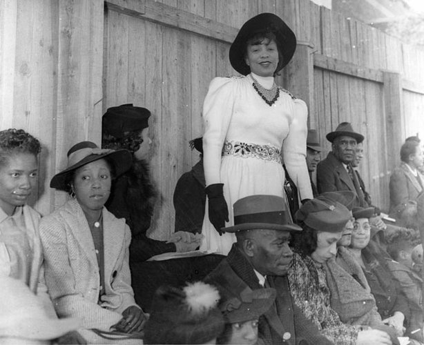 Writer, cultural anthropologist, chronicler of folk roots and ethnic traditions, daughter of former slaves, Zora Neale Hurston was one of the most celebrated — and most controversial — figures of the Harlem Renaissance.
