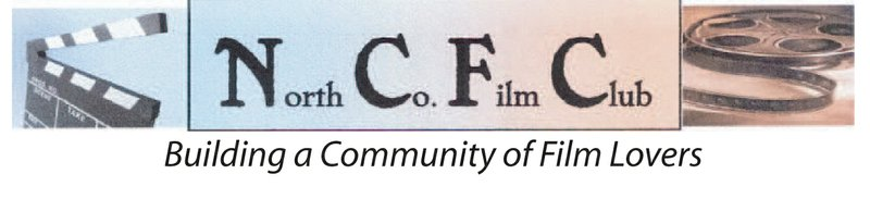 The North County Film Club