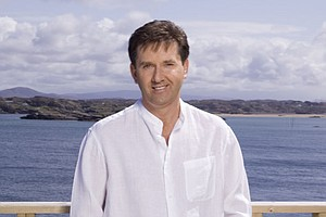 The Best Of Daniel O'Donnell On Film