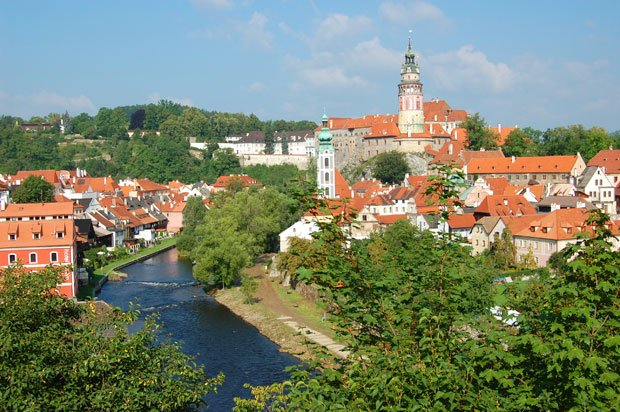 With his all-new series, Rick Steves introduces us to more of the best of Eur...