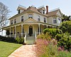 SAN DIEGO'S HISTORIC PLACES: National City Victorians