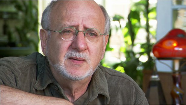 "Peter Yarrow of Peter, Paul & Mary fame. In ""The Misunderstood Epidemic: Depr..."