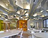 San Diego's Architectural Community Honors Region's Best
