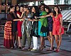Trailer: 'For Colored Girls'