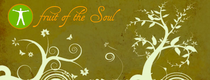 Everything Arts & Culture, Fruit of the Soul is this Saturday.