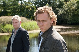 MASTERPIECE MYSTERY! Wallander, Series 2: The Fifth Woman