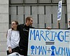 Expect More Legal Twists In Battle Over Prop. 8