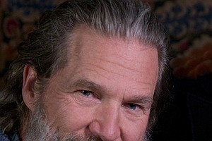 American Masters: Jeff Bridges: The Dude Abides