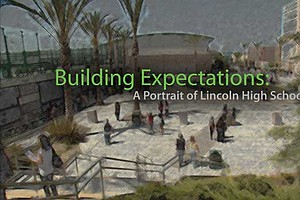 Envision San Diego: Building Expectations: A Portrait Of ...
