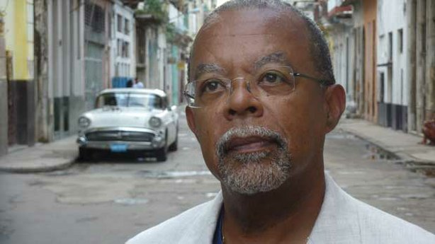 "Professor Henry Louis ""Skip"" Gates, Jr. in Cuba, from the series ""Black In Latin America."""