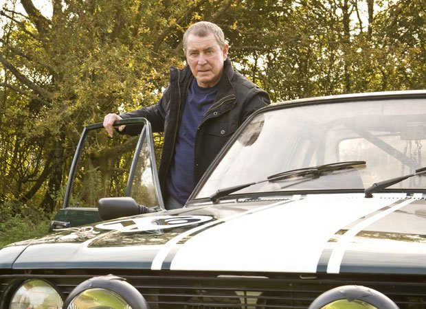midsomer murders beyond the grave parts 1 amp 2 kpbs
