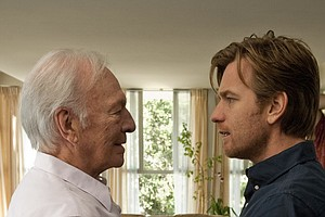 Review: 'Beginners'