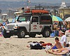 Lifeguards Bracing For Warmest, Busiest July 4th Weekend ...