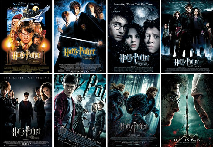 preview harry potter and the deathly hallows part 2 kpbs