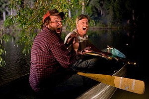 Review: 'Tucker and Dale Vs. Evil'