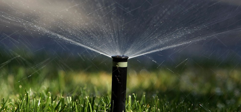 Water rates in San Diego have increased between 82 and 111 percent for single...
