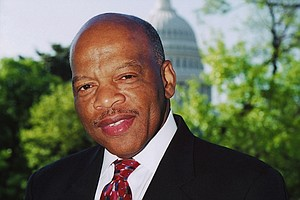 Finding Your Roots With Henry Louis Gates, Jr: Cory Booke...